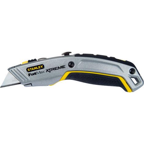 Messer FatMax Pro, einziehbare Klinge