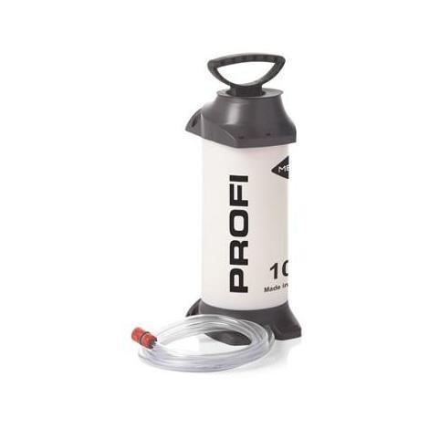 MESTO 3270W PROFI Wasserdruckbehälter 10 Liter