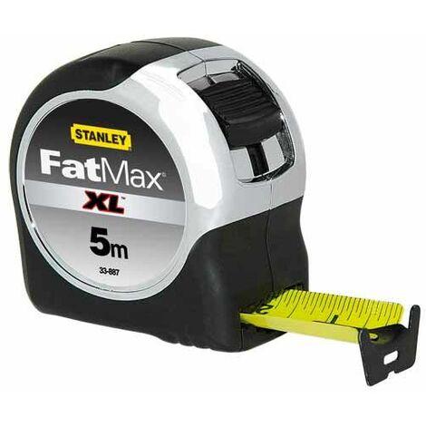 Mesure 8mx32mm fatmax xt bl.armo0-33-892