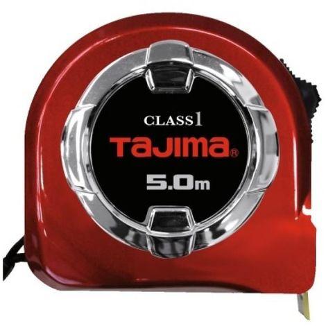 Mesure Tajima 3MX16MM Classe 1
