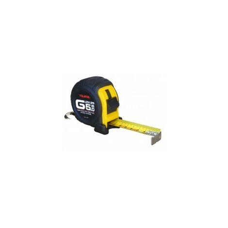 Mesure tajima g.lock 3mx16mm scg6p30my