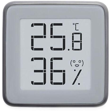 "main image of ""Mesurer le thermometre Bluetooth MHO-C401"""