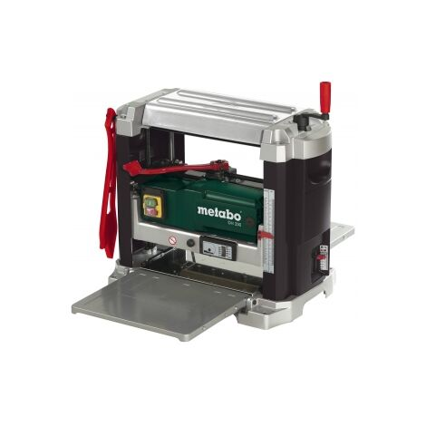 """main image of """"Metabo 0200033000 DH 330 240V, 1.8 KW Thicknesser"""""""