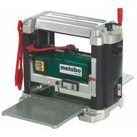 Metabo 200033000 DH330 Bench Top Planer 1800 Watt 240 Volt