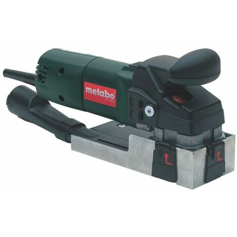 Metabo 6.00724.00 LF724 Paint Stripper 710 Watt 230 Volt