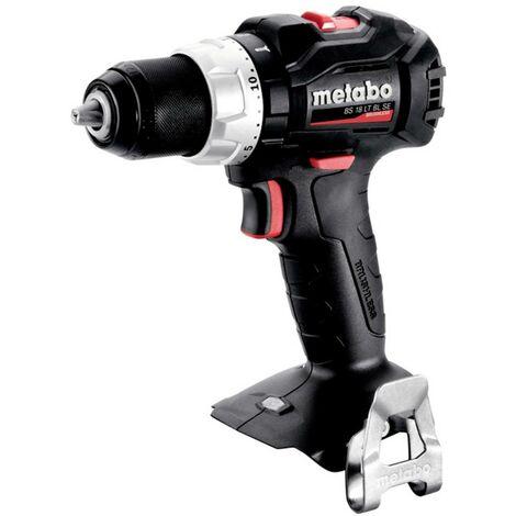Metabo 602367850 Perceuse-visseuse sans fil 18 V