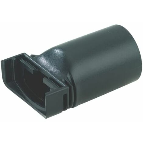 """main image of """"Metabo 626996000 Dust Extracting Adaptor 35mm for Palm Sanders FMS/FSX/FSR"""""""