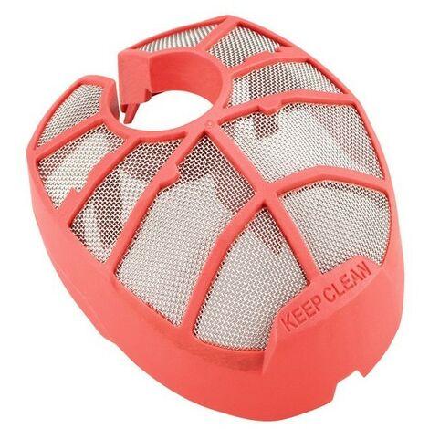 METABO 630709000 - filtre anti-poussière pour meuleuse d'angle standard