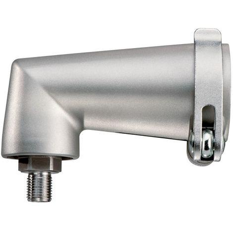 Metabo 631078000 Adaptador para taladrar y atornillar en ángulo derecha e izquierda