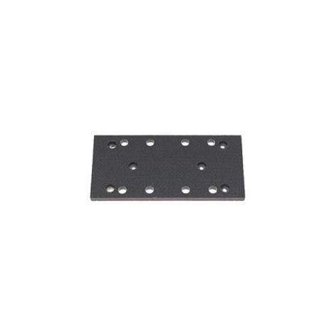 """Plateaux Support pour Festool ro150 pour Velcro-Meules 15 trous-m8 5//16/"""""""