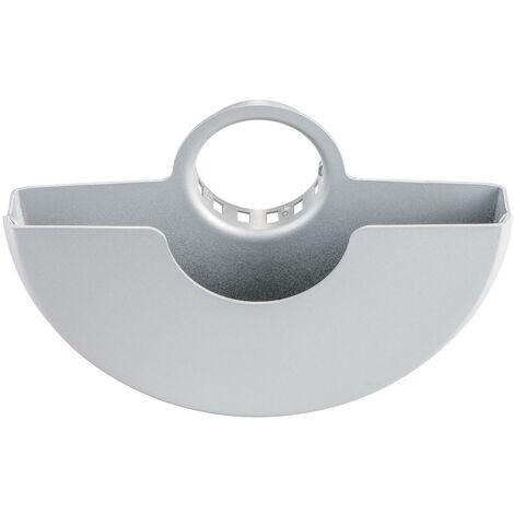 Metabo Capot de protection pour tronçonnage 180 mm, semi-fermé