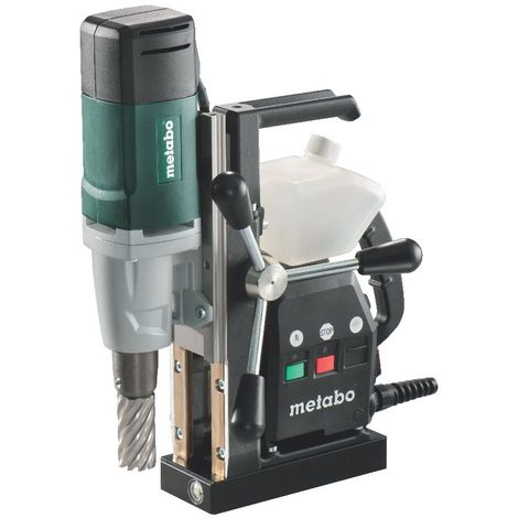 Metabo Carotteuse de 1000 watts MAG 32