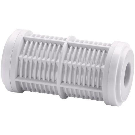 Metabo Cartouche pour filtre lavable 1'' courte