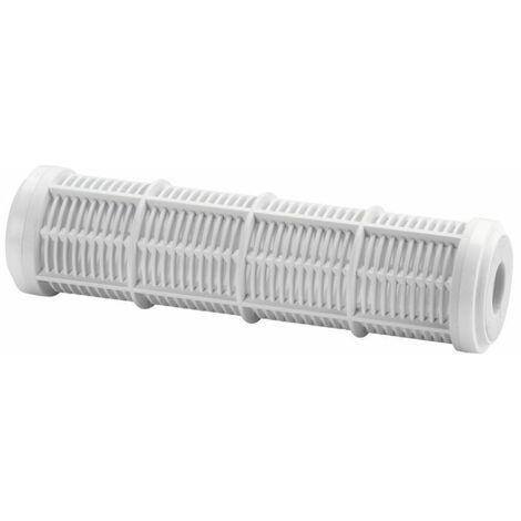 """Metabo Cartouche pour filtre lavable 1"""" longue (0903028360)"""
