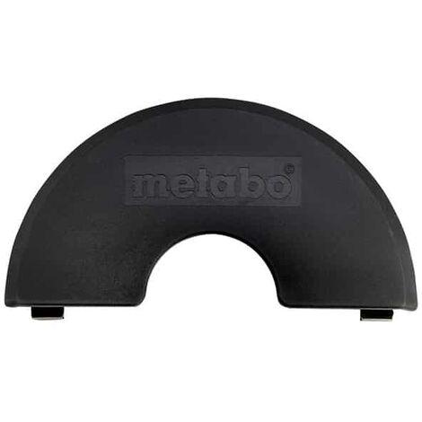 METABO Clip de capot de protection pour tronçonnage 125mm - 630352000