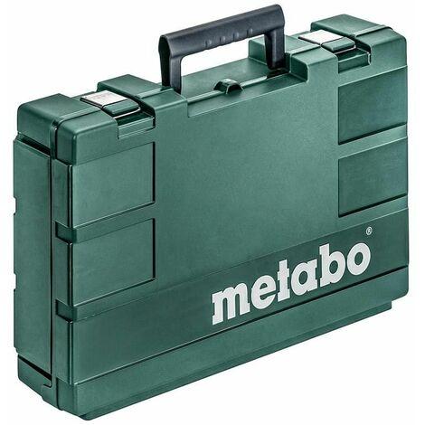 Metabo Coffret en plastique MC 20 neutre