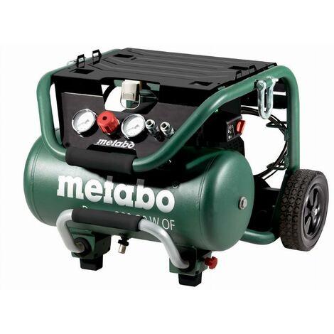 Compresseur Power 280-20 W OF - 601545000