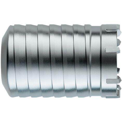 Metabo Couronne de perçage à percussion 68 x 100 mm, filet Ratio, carbure - 623035000