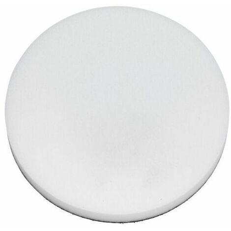 Metabo Disque intermédiaire auto-agrippant 150 mm, non perf., pour SXE 450 (624037000)