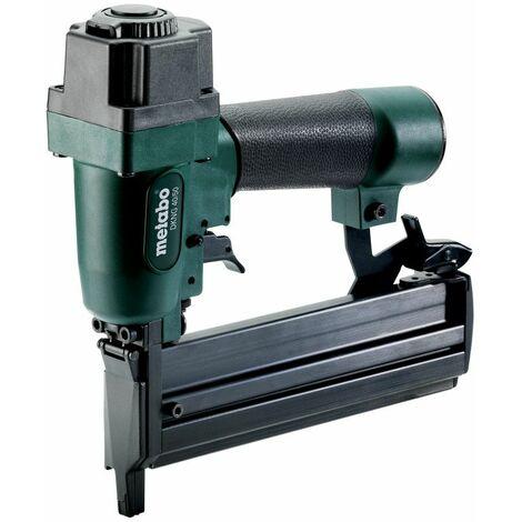 Metabo DKNG 40/50 Clavadora / Grapadora neumática en estuche - 15-50mm - 5.0-7.0 bar