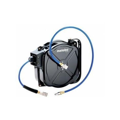 Metabo ENROULEUR DE FLEXIBLE SA 312 628824000