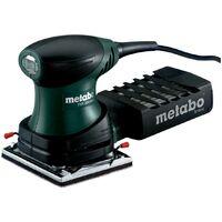 Metabo Fäustlingssander FSR 200 Intec