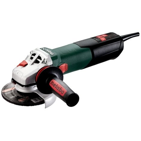 Metabo - Foret SDS-MAX PRO 4 28x720 mm
