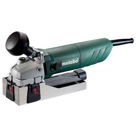 METABO Fraiseuse à bois 710W LF724S - 600724700