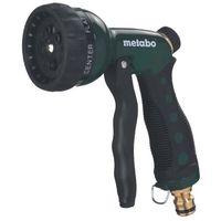 Metabo Gartenbrause Gartenspritze Brause GB 7 verstellbarer Kopf - sehr Stabil