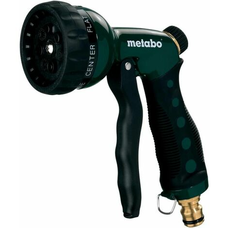 Metabo Gartenbrause GB 7