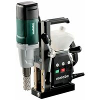 Metabo MAG 32 (600635500) PERCEUSE MAGNÉTIQUE