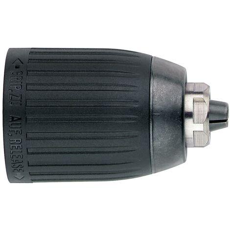 "Metabo Mandrin à serrage rapide Futuro Plus H1 13 mm, 1/2"""