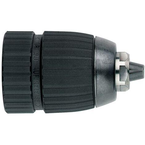 "Metabo Mandrin à serrage rapide Futuro Plus S2, R+L 10 mm, 3/8"" - 63661200"