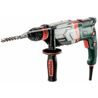 Metabo Marteau multifonctions UHEV 2860-2 Quick - 600713500