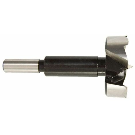 Metabo Mèche à bois « rapide » 18 x 90 mm (627584000)