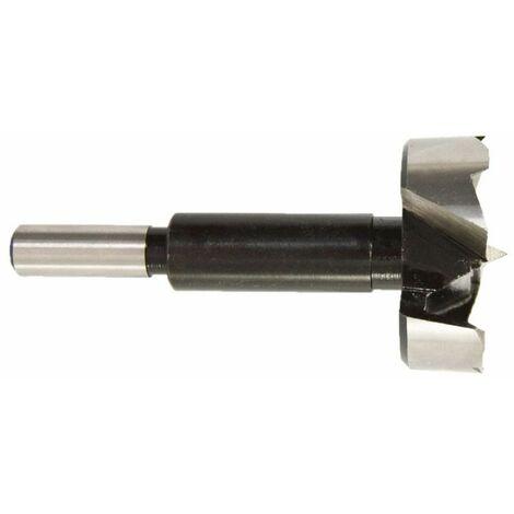 Metabo Mèches à pointe de centrage, conformes à la norme DIN 7483 G, 35x90 mm - 62759400