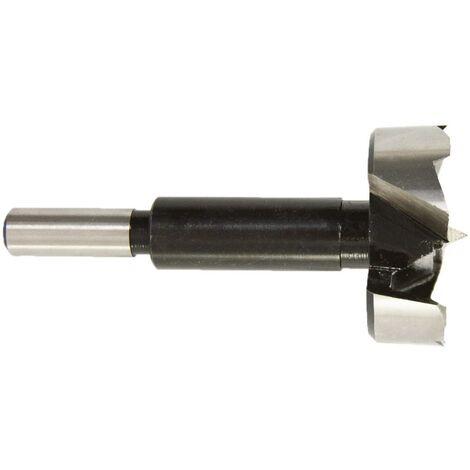 Metabo Mèches à pointe de centrage, conformes à la norme DIN 7483 G, 38x90 mm - 62759600