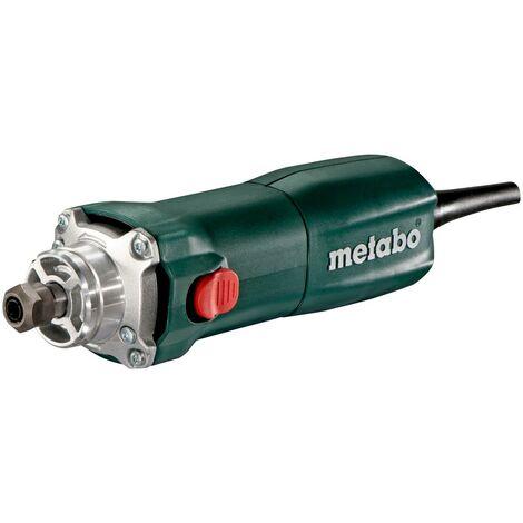 Metabo Meuleuse droite 710 watts GE 710