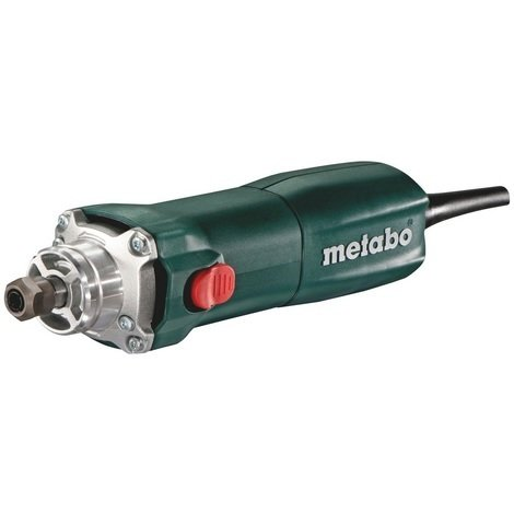 Metabo - Meuleuse droite 710W 43mm - GE 710 Compact