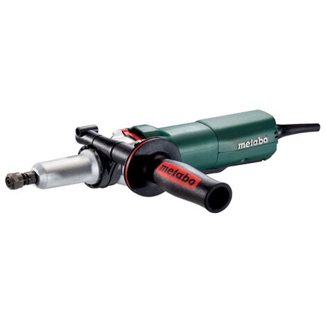 Metabo - Meuleuse droite 950W 6mm - GEP 950 G PLUS - TNT
