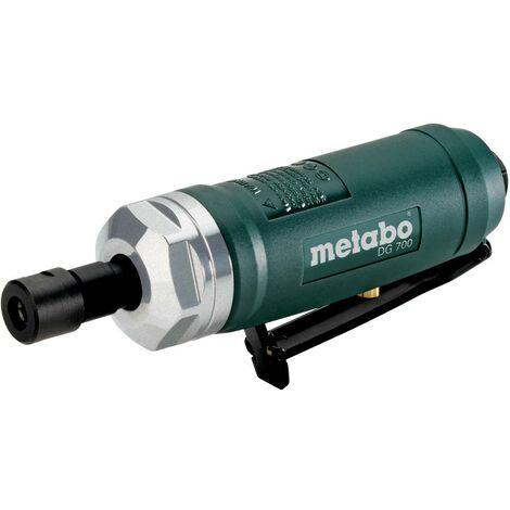 Metabo Meuleuse droite à air comprimé DG 700