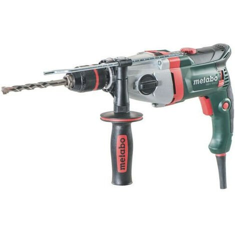 METABO Perceuse a percussion SBEV 1000-2 - 1 010 W