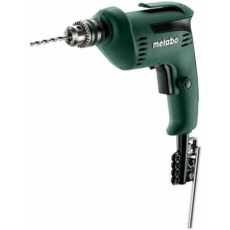 Metabo Perceuse BE 10 - 600133000