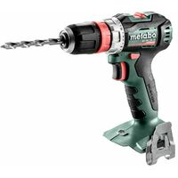 Metabo Perceuse-visseuse sans fil BS 18 L BL Q, MetaLoc - 602327840