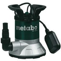 METABO Pompe immergée TPF 7000 S - 450 W