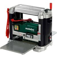 METABO Raboteuse 330mm 1800W DH330 - 0200033000
