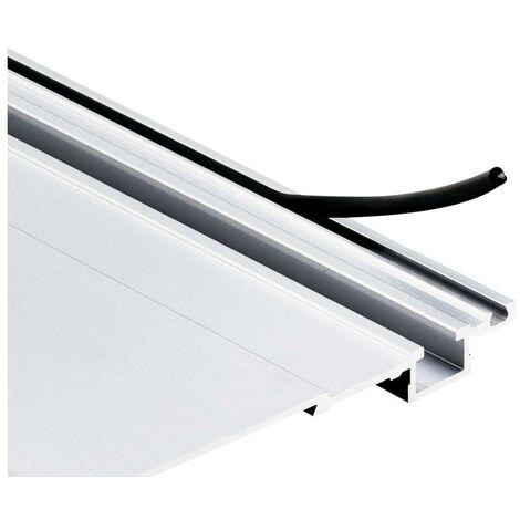 Metabo Revêtement antidérapant FSH pour rails de guidage FS, 7 m - 629025000