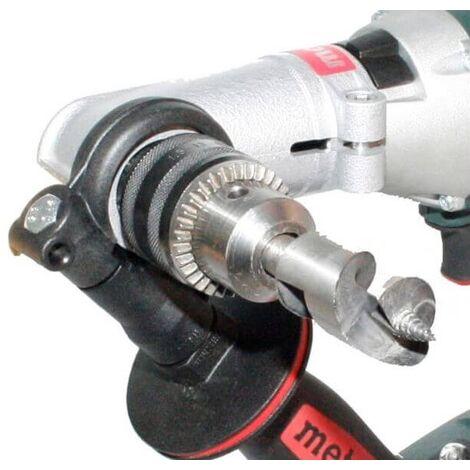 Metabo Right Angle Drill Attachment - MPTDRILLATC