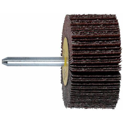 Metabo Roues abrasives à lamelles 60 x 30 x 6 mm, P 240 - 62838800