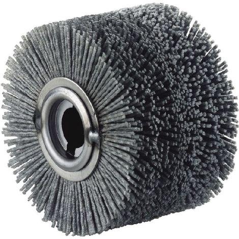 METABO Rundbürste 100 x 70 mm Kunststoff